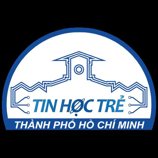 HỘI THI TIN HỌC TRẺ TP. HCM